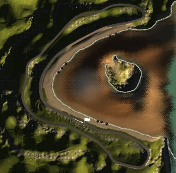 [Изображение: island-small.jpg]